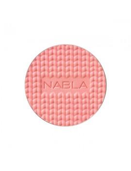 Blossom Blush Refill - Harper