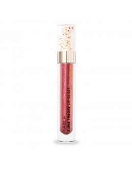 Shine Theory Lip Gloss -...