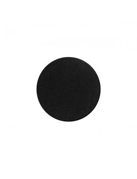 Pressed Pigment - Pitch Black