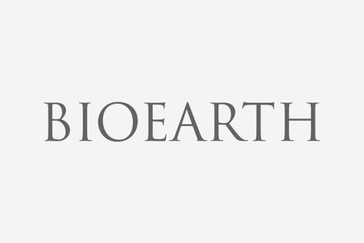 Bioearth